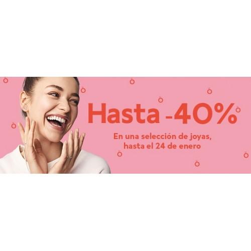 Campañas Ceuta