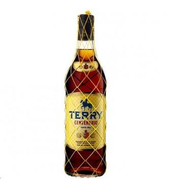 CENTETENARIO TERRY 1 L