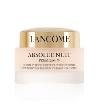 Lancô Absolue P L4106400 NCR 75ML Night Cream (replaces GH 835309)