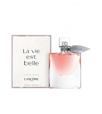 Lancô La vie est L5276300 EDPS 100ML Eau de Parfum