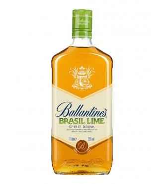 Ballantine's Brasil 35% 1L