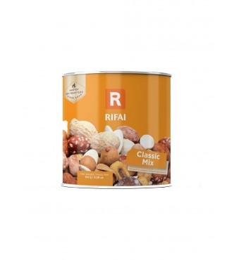 Al Rifai Mix Classic 150g