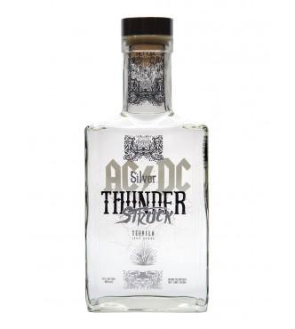 AC/DC Tequila Blanco 40% 0.7L