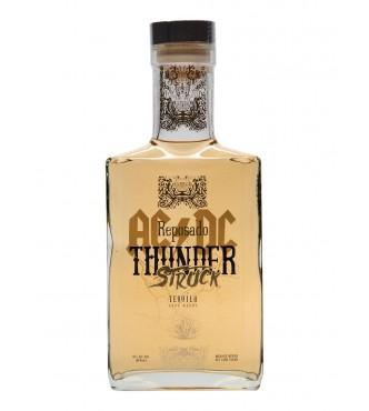 AC/DC Tequila Repos. 40% 0.7L