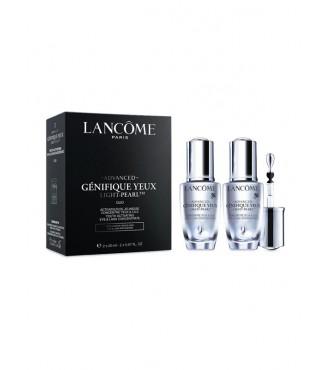 Lancô Genifique TM724400 DUO 1PC Duo : 2x Light Pearl Eye Serum 20 ml (GH 1373111)