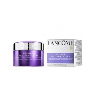 Lancô Rénergie LA828100 CR 50ML Ultra Cream anti-aging