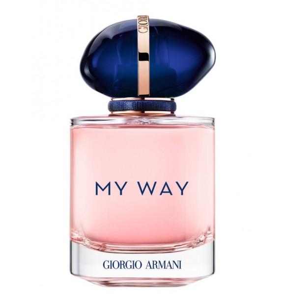 Armani My Way LB402500 EDPS 50ML