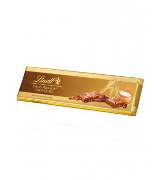 LIN 428219 Gold Milk 300g*