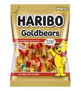 Haribo Goldbären 500G