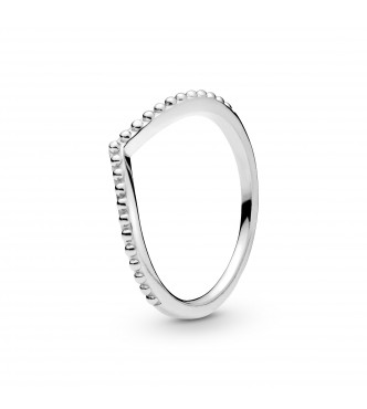 PANDORA RINGS Sterling silver Stories (matching jewelry)