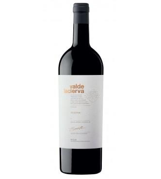 Valdelacierva reserva  14.0% 75cl