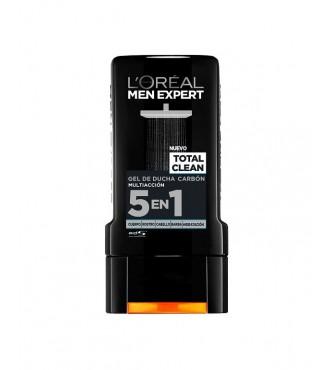 ME DCHE300 ESPT TOTAL CLEAN