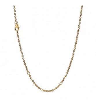 PANDORA Pandora Shine necklace