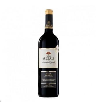 V.ALBALI G.RES.SEL.PRIV. 0,75L