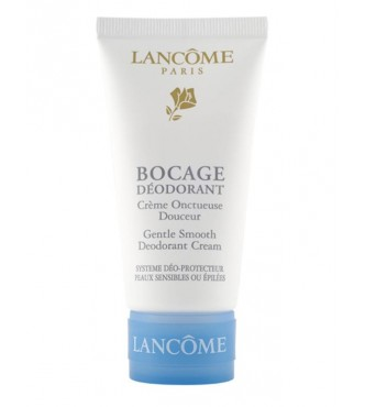 Lancô Bocage L669580 DEOCR 50ML Bocage Deodorant Cream