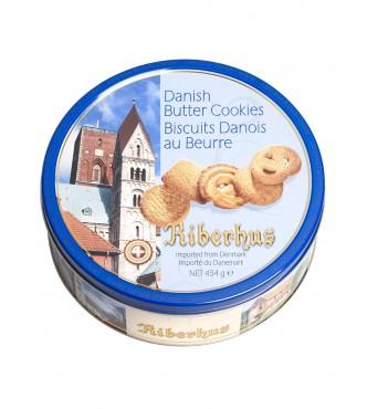 Kelsen Butter Cookies .Danish Devine. 45