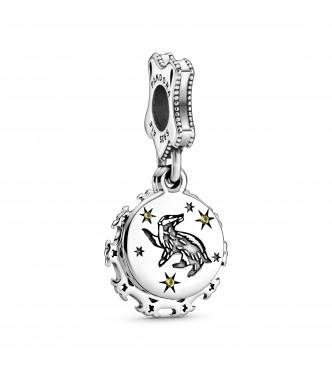 PANDORA  Charm 798832C01 Sterling silver Moments (charm concept)