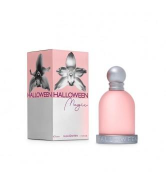 Halloween Magic EdT Vapo 50ml