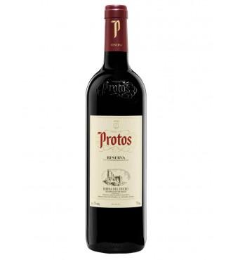 Protos Reserva 0.75L