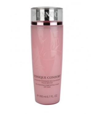 Lancô Pur Rituel L5449301 TO 200ML Tonique Confort