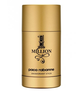 Paco R 1 Million 65102224 DEOST 75G Deodorant Stick