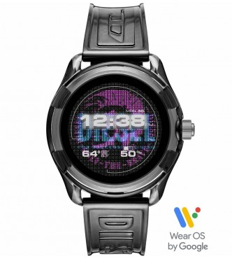 DIESEL TOUCHSCREEN DZT2018 MEN MULTI