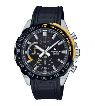 CASIO EDIFICE Countdown bezel EFR-566PB-1AVUEF
