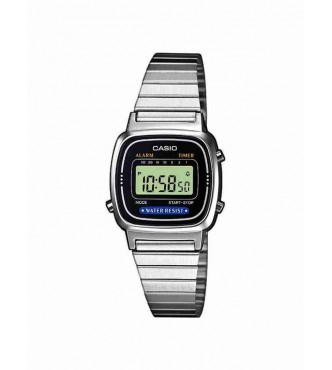 CASIO LA670WEA-1EF Casio Collection