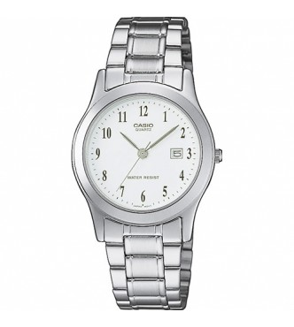 CASIO LTP-1141PA-7BEF Casio Collection