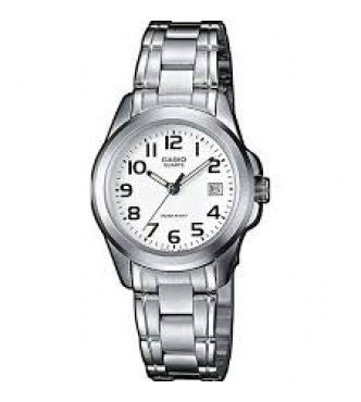 CASIO MTP-1259PD-7BEF Casio Collection