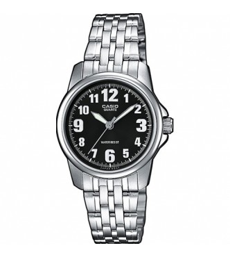 CASIO MTP-1260PD-1BEF Casio Collection