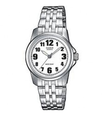 CASIO MTP-1260PD-7BEF Casio Collection
