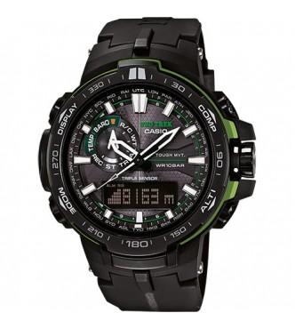 CASIO PRW-6000Y-1AER PRO TREK